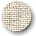 Fiddlers Cloth - 14ct - Oatmeal-Lite (variegated)
